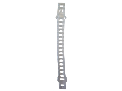 HP309 Ladder strap