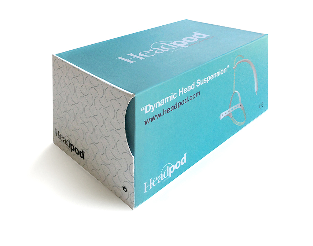 headpod-packaging-1024x805